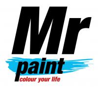 MR PAINT Colour your life