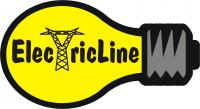 ELECTRICLINE