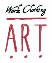 ART WORK CLOTHING