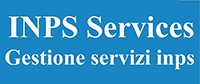 INPS SERVICE