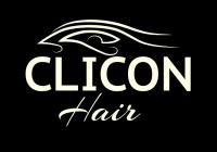 CLICON Hair