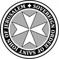 SOVEREIGN ORDER OF SAINT JOHN