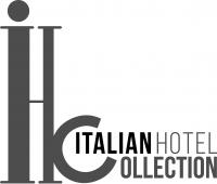 Italian Hotel Collection