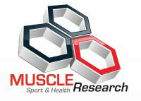 MUSCLE RESEARCH