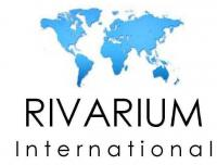 RIVARIUM INTERNATIONAL