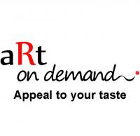 ART ON DEMAND