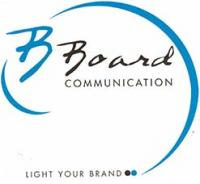 bboard communication
