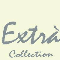 EXTRA' COLLECTION