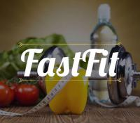 FASTFIT