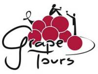 GRAPE TOURS