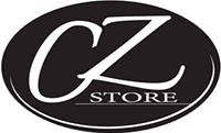 CZ STORE