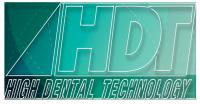 HIGH DENTAL TECNOLOGY