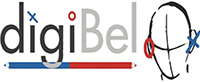 DIGIBEL