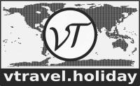 VTRAVEL.HOLIDAY
