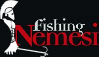 NEMESI FISHING