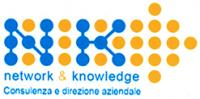 network & knowledge
