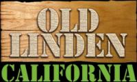 OLD LINDEN CALIFORNIA