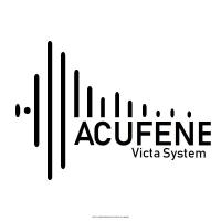 ACUFENE VICTA SYSTEM