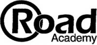 road academy