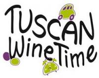 TUSCAN WINE TIME