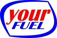 YOUR FUEL