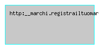 SPORTING CLUB DELFINO